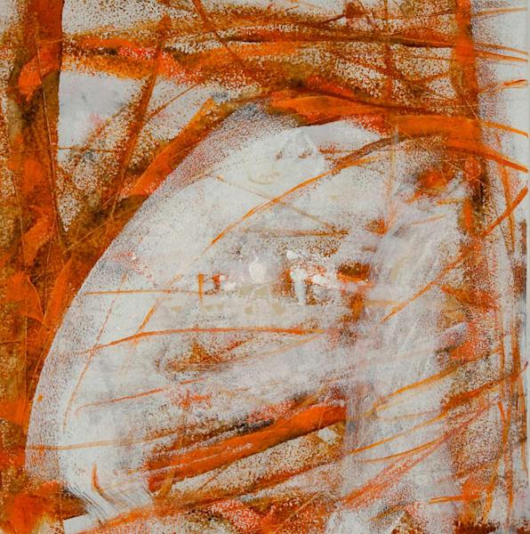 Series Iii   Waves Of Winds Art | Art Space 349