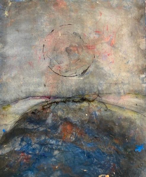 Gbv # 28 Art | Peter Anderson Studio