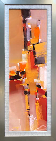 Sienna Song Art | Michael Mckee Gallery Inc.
