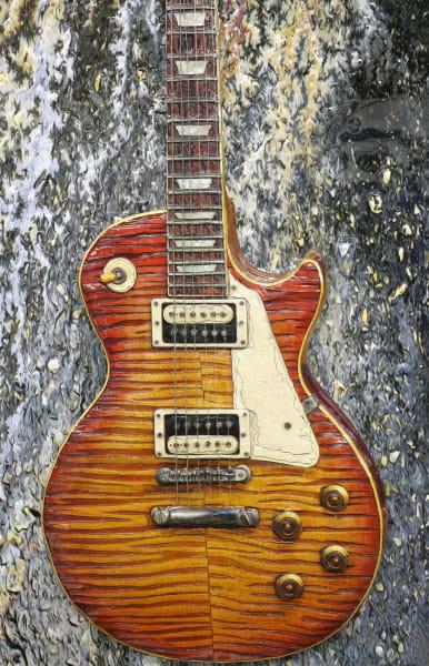 Replica Art | Rock Kandy