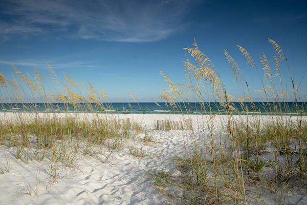 Beaches & Water