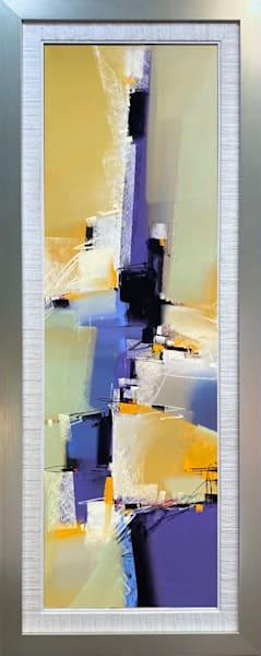 Golden Etude Art | Michael Mckee Gallery Inc.