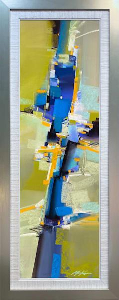 Sonota #17 Art | Michael Mckee Gallery Inc.