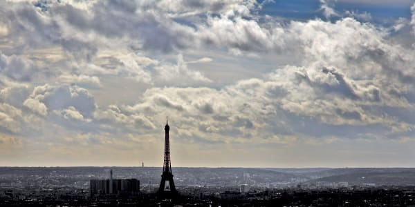 Shop for the Sites of Paris Photographic Art | Decor for your space