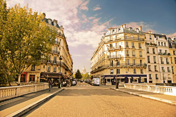 Shop for Wandering Paris Photographic Art | Decor for your space