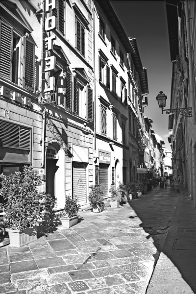 Shop for Architecture of Florence Photographic Art | Decor for your spaceShop for Architecture of Florence Photographic Art | Decor for your space