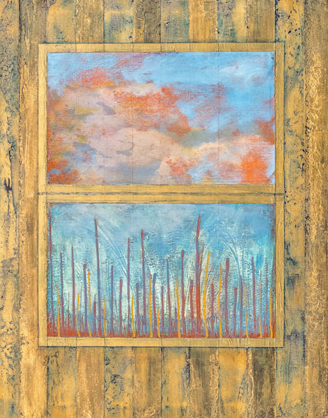 Window #3