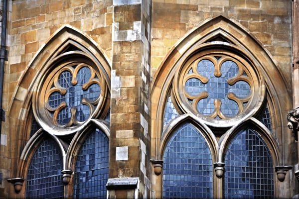 Shop for Photographic Art of London, England | Windows of Westminster II