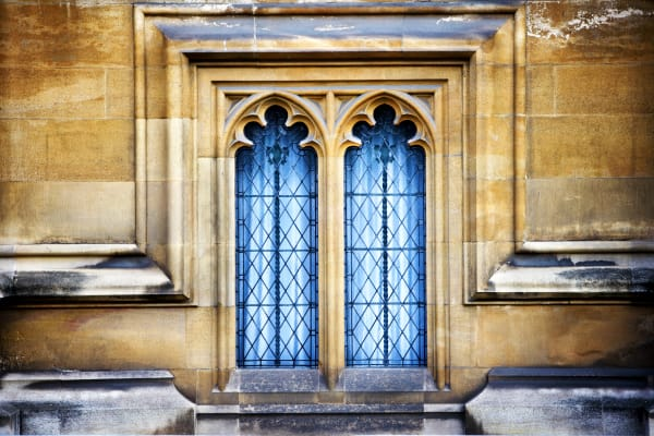 Shop for Photographic Art of London, England | Windows of Westminster