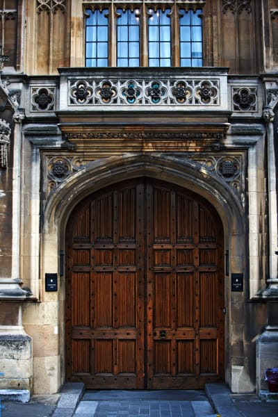 Shop for Photographic Art of London, England | Entry