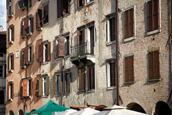 Shop for Photographic Art of Udine, Italy   Decor for your space