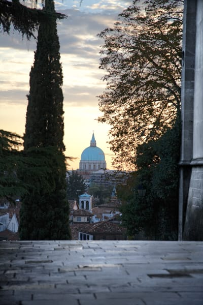 Shop for Photographic Art of Udine, Italy | Tempio Ossario
