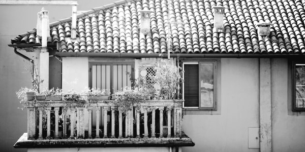 Black&White Edition. Shop for Photographic Art of Udine, Italy | Decor for your space