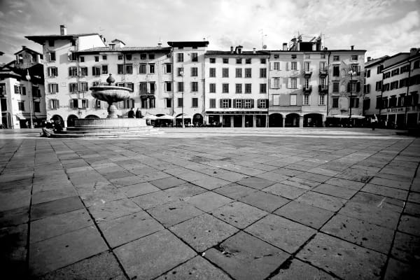 Shop for Photographic Art of Udine, Italy | Decor for your space
