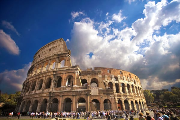Shop for Roman, Italy Photographic Art | Colosseum