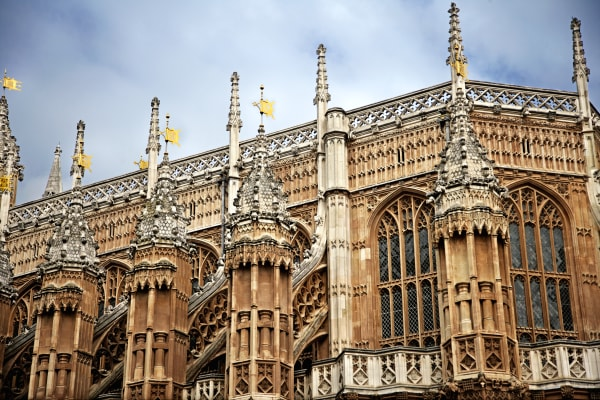 Shop for Photographic Art of London, England | Lady Chapel