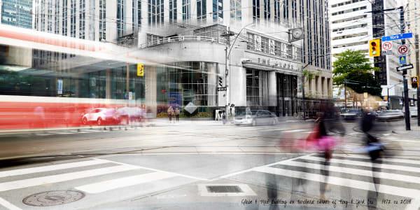 Present Past - Globe & Mail v2