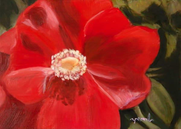 You Are My Sunshine Art | Pearl White Studio