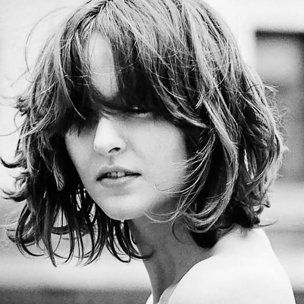I'm Just A Girl Photography Art | LenaDi Photography LLC