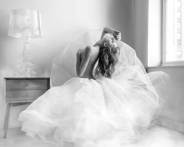 Bride Photography Art | LenaDi Photography LLC