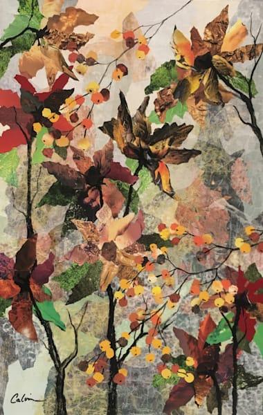 Two In The Bush Art | SCRAPScollage