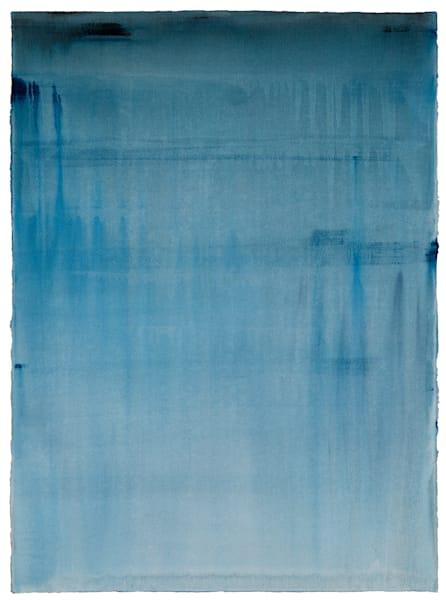 Spirit Moves, Iv Art | Caroline Wright Art
