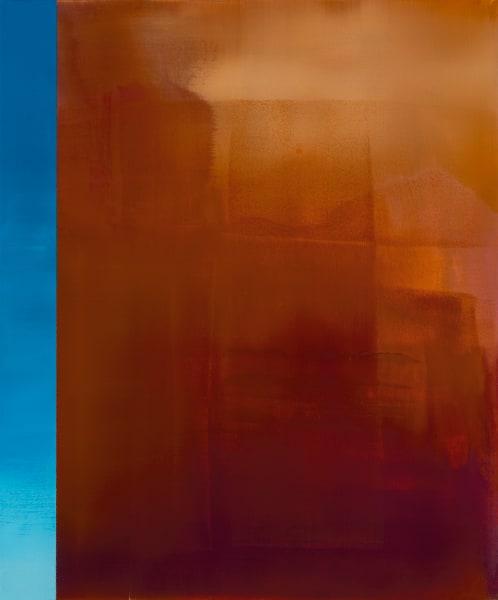 Light On Earth Art   Ingrid Matthews Art