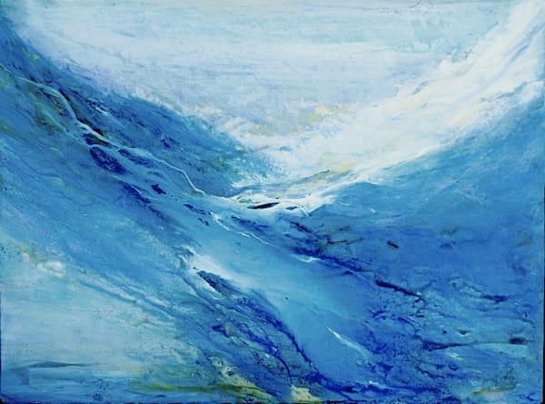 Seaward Art | Bonnie Carter