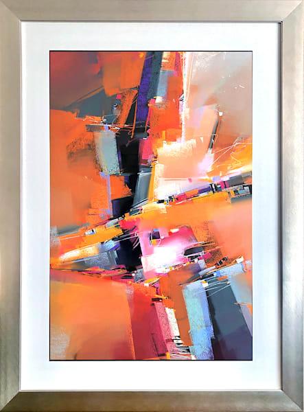 Syncopation Art | Michael Mckee Gallery Inc.