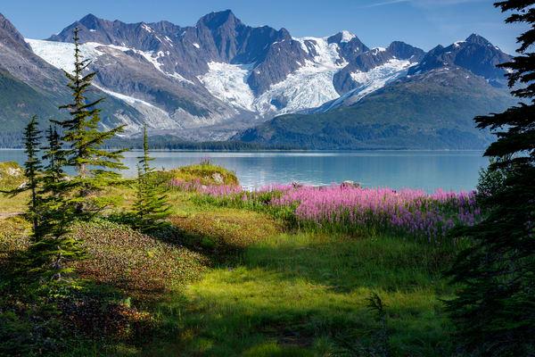 Jeff's Best Sellers of Alaska
