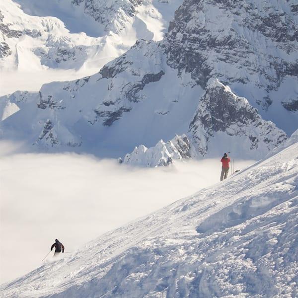 Swiss Alps   Julie Williams Fine Art Photography