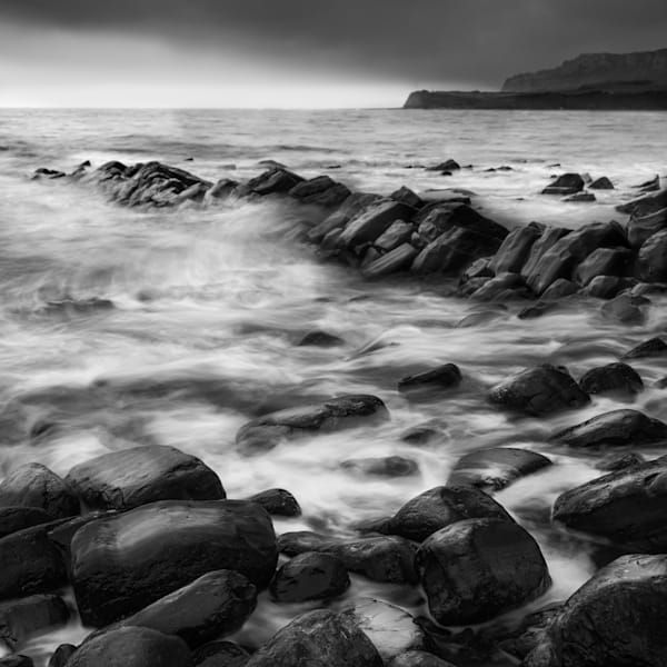 Kimmeridge1 Art | Roy Fraser Photographer