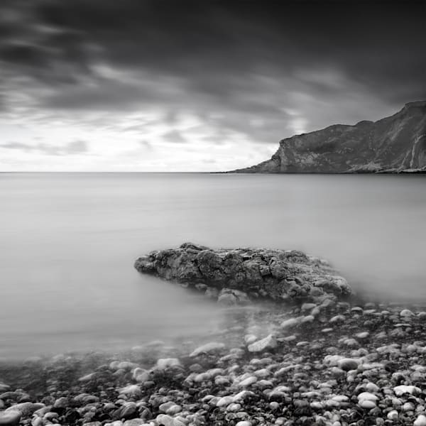 Lulworth1 Art | Roy Fraser Photographer