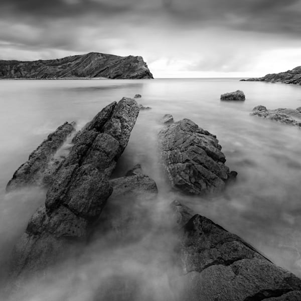Lulworth2a Art | Roy Fraser Photographer