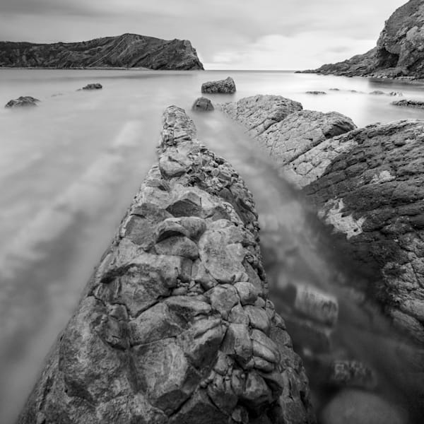 Lulworth4a Art | Roy Fraser Photographer