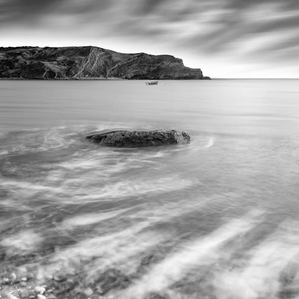 Lulworth5a Art | Roy Fraser Photographer