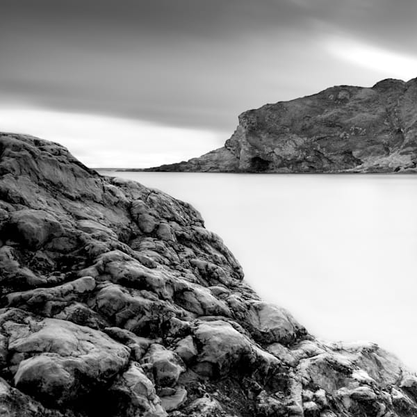 Lulworth6a Art | Roy Fraser Photographer