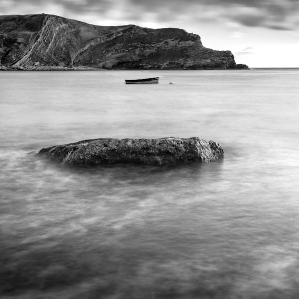 Lulworth9a Art | Roy Fraser Photographer