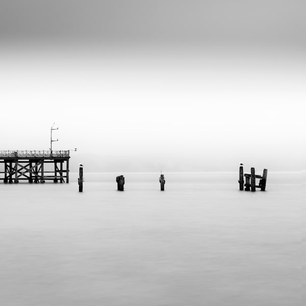 Swanage3a Art | Roy Fraser Photographer