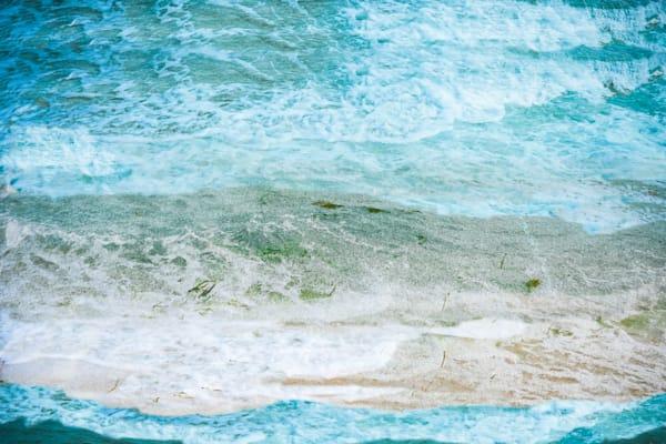 Tides, Miami Photography Art   Cid Roberts Photography LLC