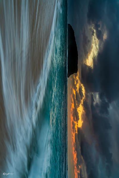 Want Samoa Art | Jeffrey Knight Photography