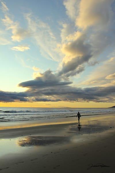 perfection, beachday, ocean, calm, soulsearching, cloudburst, silent, farreaching, jackierobbinsstudio, photographicprints, buyartonline