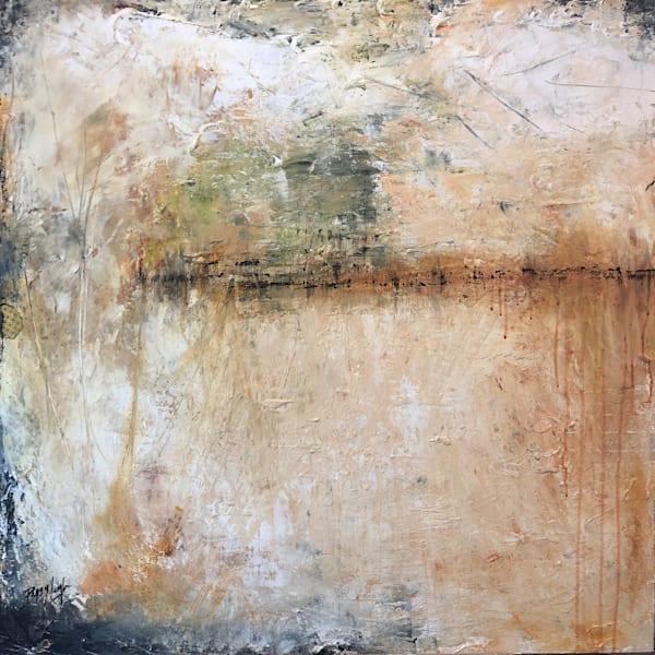Overcomer Art | Peggy Leigh Art