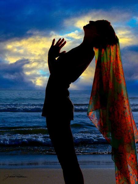 buyartonline, photographicprints, jackierobbinsstudio, wellness, yoga, intentions, universe, love, pray