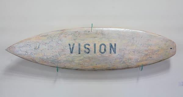 Vision Art | Kichaven Art