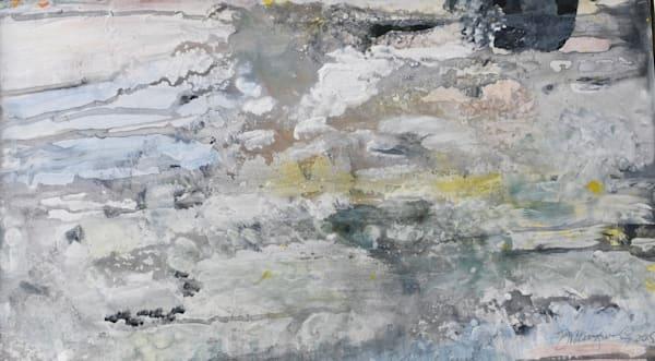 Polar Plunge Art | All Together Art, Inc Jane Runyeon Works of Art
