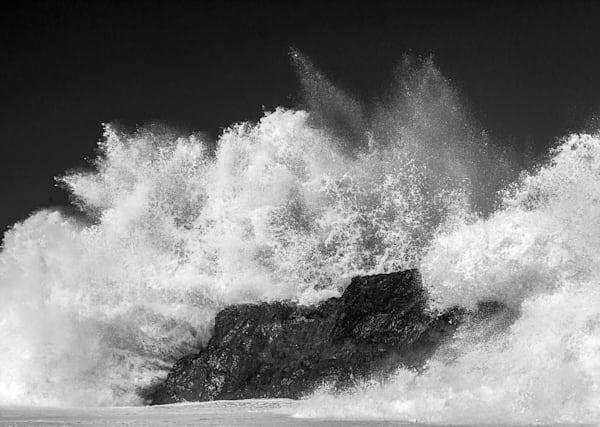 Boom! Photography Art | Charlotte Gibb Photography