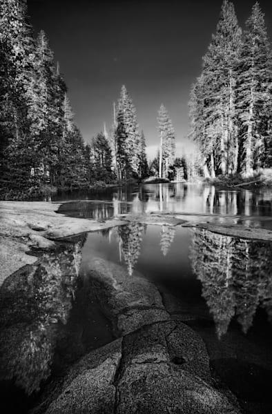 River Of A Dream Art | Karen Hutton Fine Art
