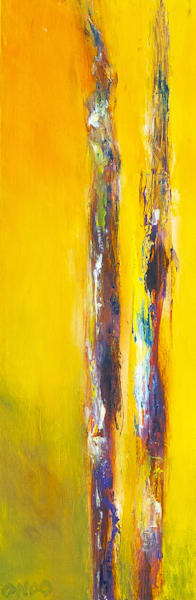 Deb Ondo Wild Art | Original Paintings and Fine Art Prints.