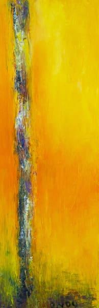 Deb Ondo Wild Art | Original Paintings and Fine Art Prints